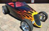 1933-ford-high-boy-speedster-01