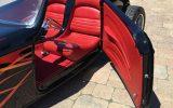 1933-ford-high-boy-speedster-02