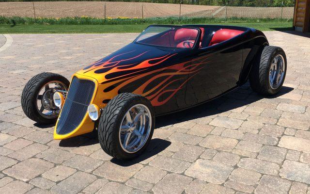 1933-ford-high-boy-speedster