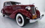 1936-auburn-852-phaeton