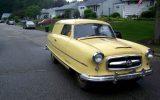 1953-nash-delivery-47