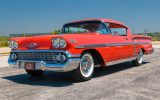 1958-chevrolet-impala