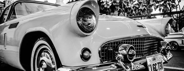 classic-car-value