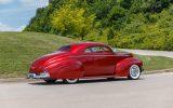 1939-mercury-coupe-01