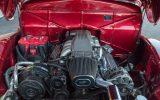 1939-mercury-coupe-03