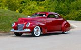 1939-mercury-coupe