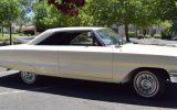 1964-ford-galaxie-custom-video-01