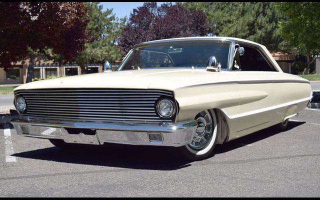 1964-ford-galaxie-custom-video