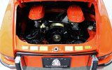 1970-porsche-911-t-karmann-coupe-03