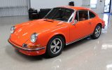 1970-porsche-911-t-karmann-coupe