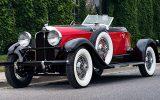 1929-auburn-8-90-boattail-speedster