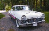 1955-packard-carribean-convertible-1