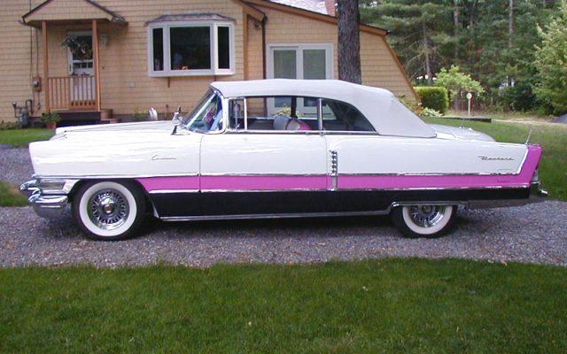1955-packard-carribean-convertible