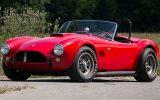 1964-Shelby-289-Cobra-CSX2216