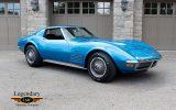 1971-Corvette-LS6-454