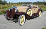 1931-chrysler-cm6-convertible