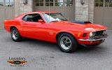 1970-boss-429-mustang