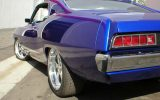 1971-Ford-Torino-Custom-03