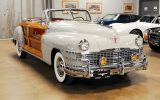1948-Chrysler-Woodie-Convertible
