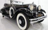 1930-stutz-series-m-cabriolet-lebaron