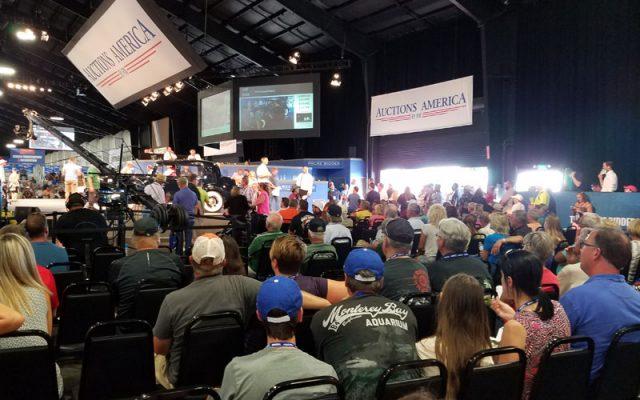 auctions-america-auburn-2015