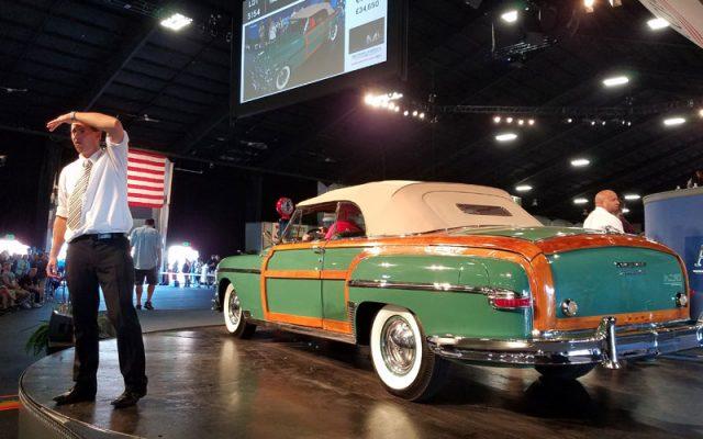 auctions-america-auburn-2015-2