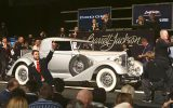 barrett-jackson-auction