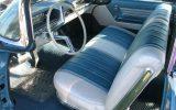 1959 Oldsmobile 98 Convertible 3