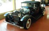 1931 Ford Model A Roadster, Cars On Line, DEAL of the DAY