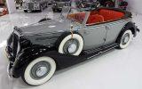 1939-Horch-930V-Phaeton-schmitt-front-800