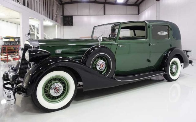 1936-Packard-Twelve-All-Weather-Cabriolet