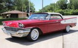 1957 Chrysler Windsor 2-Door Hardtop, DEAL of the DAY