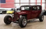 1929 Ford Hot Rod Deal of the Day