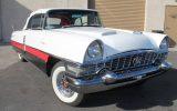 1955-packard-caribbean-front-800
