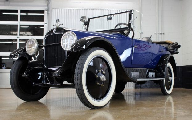 1921-studebaker-special-six-touring