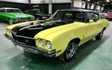 1972 Buick Gran Sport Deal of the Day