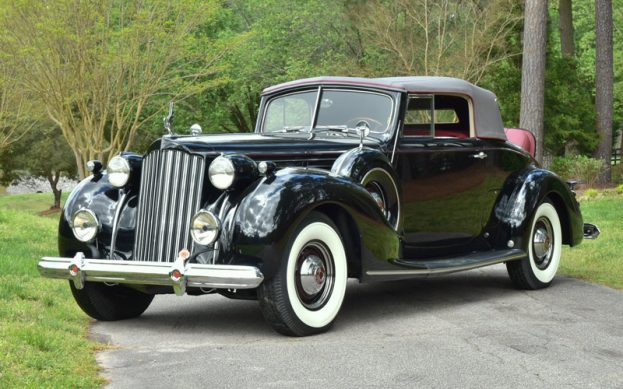https://www2.carsonline.com/col3/redirect?db=col1&id=-199525&hash=6lDxRxE&linkURL=https%3A%2F%2Fwww.raleighclassic.com%2Fvehicles%2F346%2F1939-packard-1707-coupe-roadster