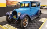 1928-willys-whippet-model-266