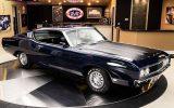 1969-ford-torino-talladega-800