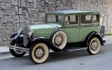 1931-ford-model-a-266