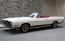 1972-ford-ltd-convertible-266