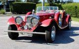 1937-jaguar-ss-100-replica-266