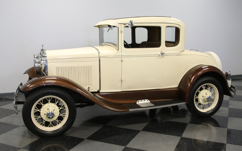 1931-ford-model-a-rumble-coupe